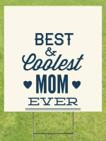 Coolest Mom Ever Image