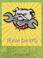 Team Dawg Image